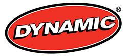 dynamic_250