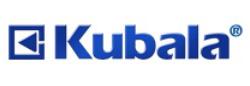 kubala_250